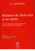Belcebu1_Big