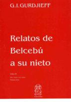 Belcebu2_Big
