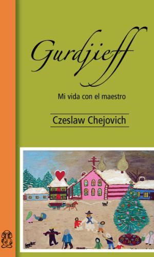 Chejovich-Gurdjieff2