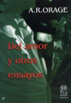 DelAmorbig