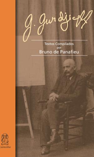 Gurdjieff-textos-compilados-cover2