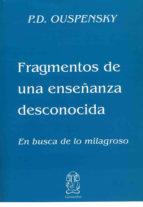 fragmentos_big