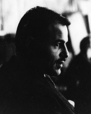 Michel de Salzmann