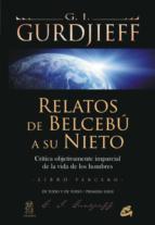 Relatos-de-Belcebu-a-su-nieto-III-Portada-[1]