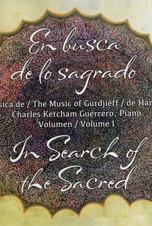 charles-ketchann-cd