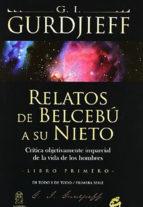 relatos-de-belcebu-a-su-nieto-gurdjieff-libro-primero