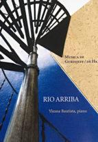 rio-arriba-cd-cover